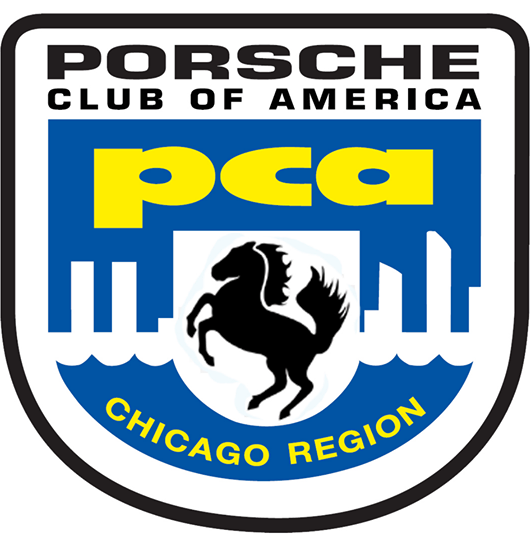 PCA Chicago Region Logo