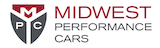 Midwest-Performance-Cars