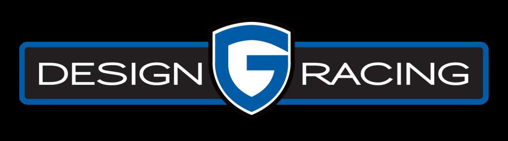 G Design Racing