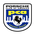 PCA Chicago Region